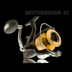 Baitrunner